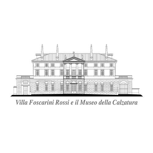 Villa Foscarini Rossi - Tour a Venezia 4cd3fe07f89